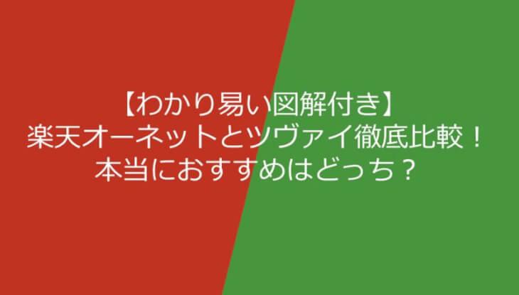 楽天 オー ネット 名古屋
