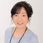 マリッジサポート桜月 高須賀 栄子